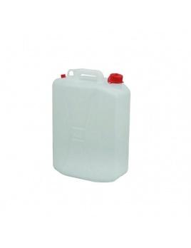 Kanister 3L plastový
