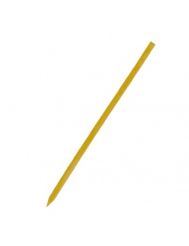 Bambusové špajdle ostré 30 cm, 3 mm (200 ks)