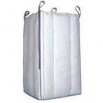 Big Bag 90 x 90 x 110 cm, nosnosť 500 kg