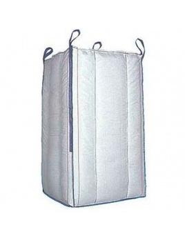 Big Bag 95 x 95 x 135 cm, nosnosť 800 kg