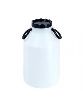 Barel 50l / nádoba na kvas