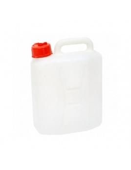 Kanister plastový 5l